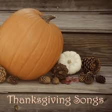 thanksgiving classical ensemble tidal