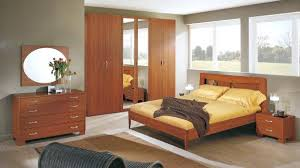 Asian Style Bedroom Furniture Asian Style Bedroom Furniture Sets Applying Asian Inspired Asian