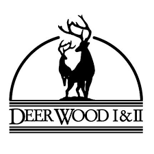 deer wood apartments in lufkin tx