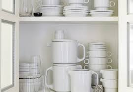 10 Storage Ideas to Steal from an Artfully Organized Apartment in