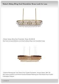 lighting direct coupon code lighting lighting direct coupon code hunter kichler discount codes