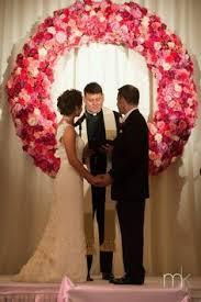 wedding arches names elina belkova lemilitant pinterestissä