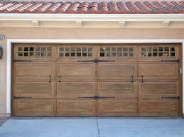 2 car garage door2 door sizes standard opening size u2013 moonfest us