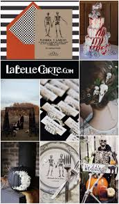 603 best la belle weddings images on pinterest online wedding