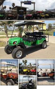 bron u0027s beach cart rentals beach cart u0026 buggy rentals in port