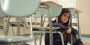 dress codes don u0027t protect students u2014they force teachers to