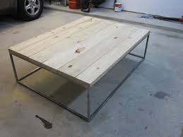 Restoration Hardware Coffee Table Restoration Hardware Coffee Table Custom Ala And Many Engrossing