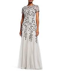 sale u0026 clearance petite mother of the bride dresses u0026 gowns dillards