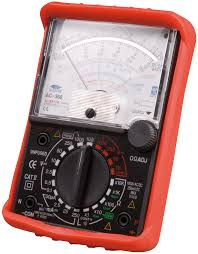 analog multimeter images reverse search