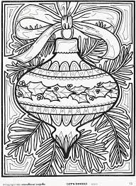 1829 Best Coloring Books For Adults Images On Pinterest Coloring Pages For To Color