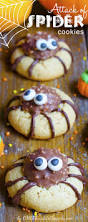 3296 best cookies images on pinterest cookie recipes recipes