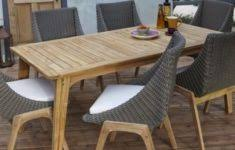 Yew Dining Room Furniture Yew Dining Table Satuska Info
