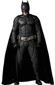 halloween background transparent batman dark knight transparent background by gasa979 on deviantart