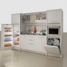 cuisine compacte design commercial kitchen all architecture and design manufacturers