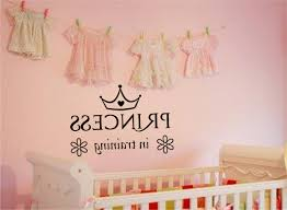 baby nursery nursery wall quotes ba quotes vinyl wall quotes for