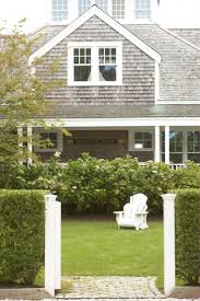 202 best nantucket images on pinterest nantucket home visit