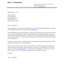 Business Letter Template Doc by Cover Letter Template Doc Experience Resumes