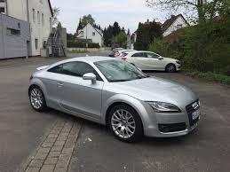 Suche Kaufen Audi Tt Gebrauchtwagen Gebraucht Kaufen Dhd24 Com