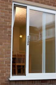 Patio Doors Manufacturers Best 25 Upvc Patio Doors Ideas On Pinterest Nana Wall Upvc