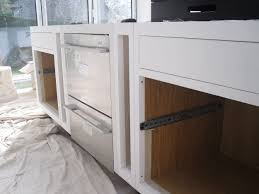 Installing Kitchen Cabinet Doors by Kitchen Kitchen Cupboard Store Installing Kitchen Cabinets White