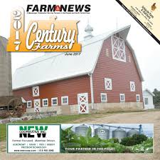 century farms 2017 by newspaper issuu