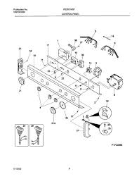 miele washing machine wiring diagram miele wiring diagrams