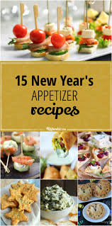 new years appetizer 28 images 78 images about new years