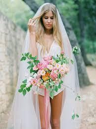 Outdoor Wedding Dresses Yolancris News Outdoor Wedding Ideas The Duo Workshop