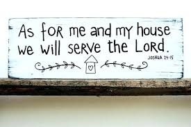 christian home decor store christian home decor bible verse wall art wood signs sayings