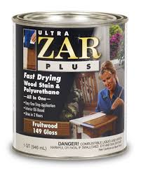 Interior Wood Stain Colors Ugl Zar Interior Wood Finishing Products