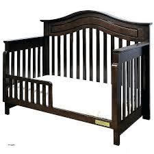 Buy Buy Baby Convertible Crib Toddler Bed Inspirational Toddler Bed Rails Buy Buy Baby Toddler