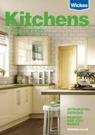 kitchen corner cupboard hinges wickes to order kitchens pdf wickes