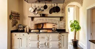 easy kitchen storage ideas fascinating impression decor appliances marvelous decor plants