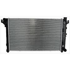 radiator for 2002 dodge ram 1500 carquest radiator 431335 advance auto parts