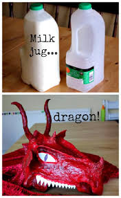 best 25 dragon costume ideas on pinterest kids dragon costume
