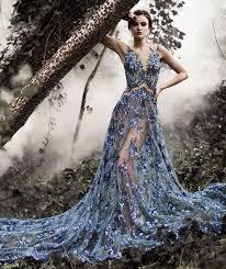 Blue Wedding Dress 367 Best Dresses Images On Pinterest Wedding Dressses Wedding