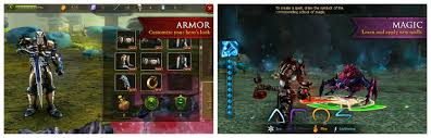 rpg for android juggernaut of sovering melds traditional turn based rpg s
