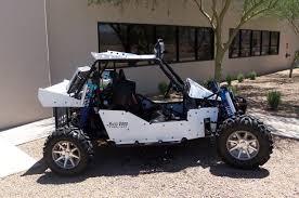 mini utv joyner the next generation in recreational vehicles
