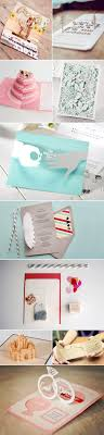 3d wedding invitations 17 creative and 3d wedding invitation cards praise wedding