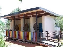 strawtec com au eco house and garden toilet block