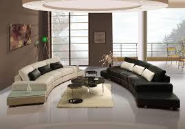 Ultra Modern Sofa by Ultra Modern Buffet Furniture 1116x778 Foucaultdesign Com