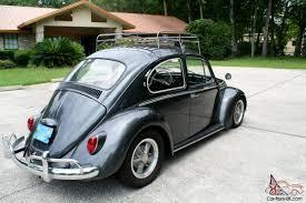 volkswagen beetle 1965 volkswagen bug custom
