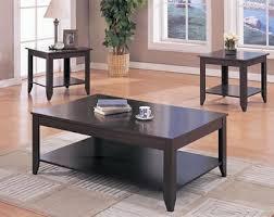 logan coffee table set logan coffee table set los angeles