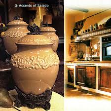 style kitchen canisters style kitchen canisters 28 images tuscan style rustic