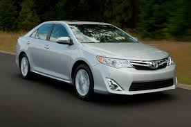 pictures of 2014 toyota camry priced 2014 toyota rav4 at 24 410 2014 5 camry at 23 235