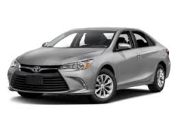 toyota xle used for sale used toyota camry for sale in louis mo 267 used camry