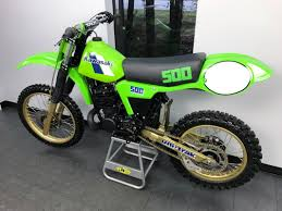 used motocross bikes for sale ebay bikes for sale