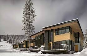 dream house with pool dreamhouse pictures of houses to dream houses classic mountain cabin design coupled with modern house