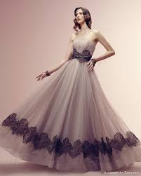 color wedding dresses colored wedding dresses wedding dresses wedding ideas and