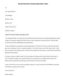 gallery of bursary motivational letter  example of bursary application